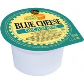 Соус для начос BLUE CHEESE 100г (50шт)